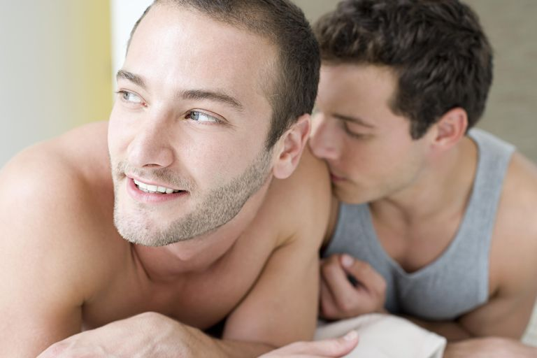 rencontre gay couple